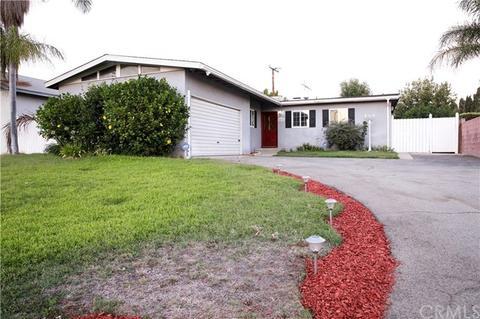5038 N Greer Ave, Covina, CA 91724