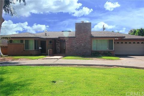3532 Parkside Dr, San Bernardino, CA 92404