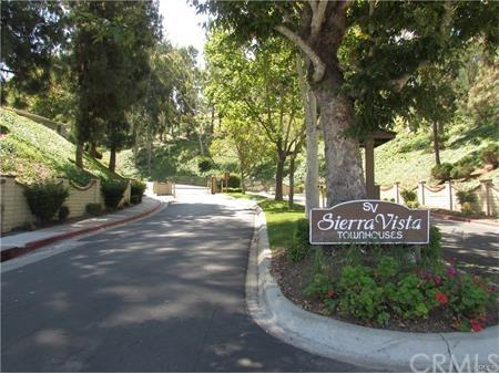 2918 Sierra Crest Way, Hacienda Heights, CA 91745