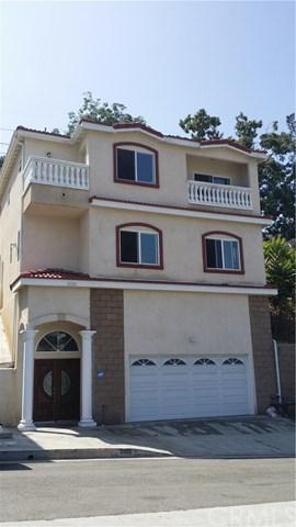 5058 Williams Pl, Los Angeles, CA 90032