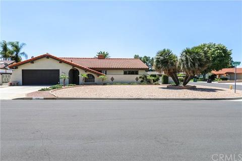 43181 San Mateo Way, Hemet, CA 92544