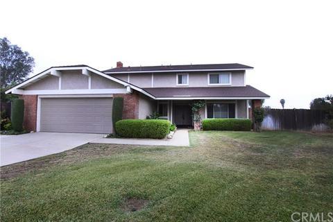 1512 Cedarhill Dr, Riverside, CA 92507