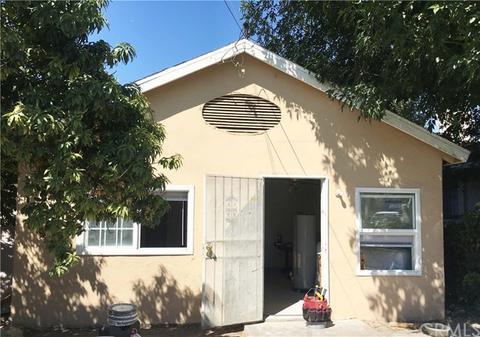 532 N Gardena St, San Bernardino, CA 92411
