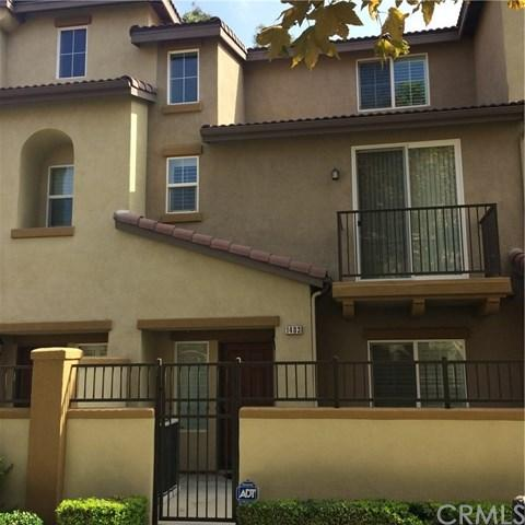 17871 Shady View Dr #1403, Chino Hills, CA 91709