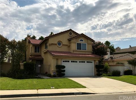 6667 Alberta Pl, Rancho Cucamonga, CA 91701