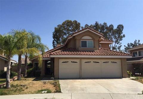 11329 Napoli Dr, Rancho Cucamonga, CA 91701