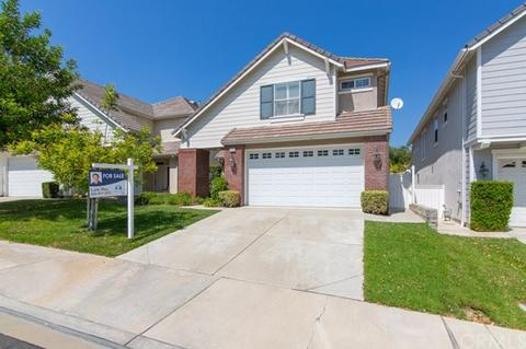 3228 Willow Hollow Rd, Chino Hills, CA 91709