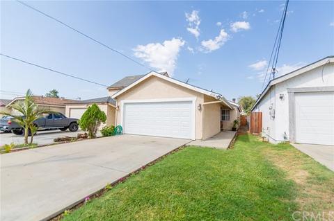 15212 Yorba Ave, Chino Hills, CA 91709