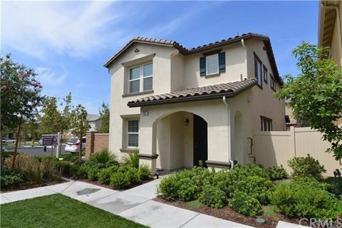 7011 Village Dr, Eastvale, CA 92880