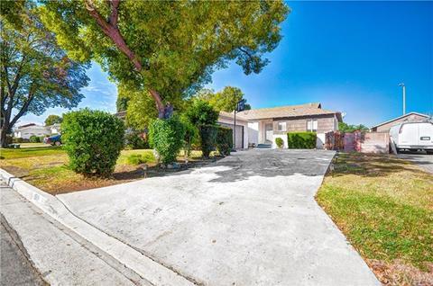 1509 Lancewood Ave, Hacienda Heights, CA 91745