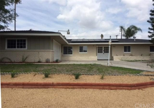 422 E Mesa Dr, Rialto, CA 92376