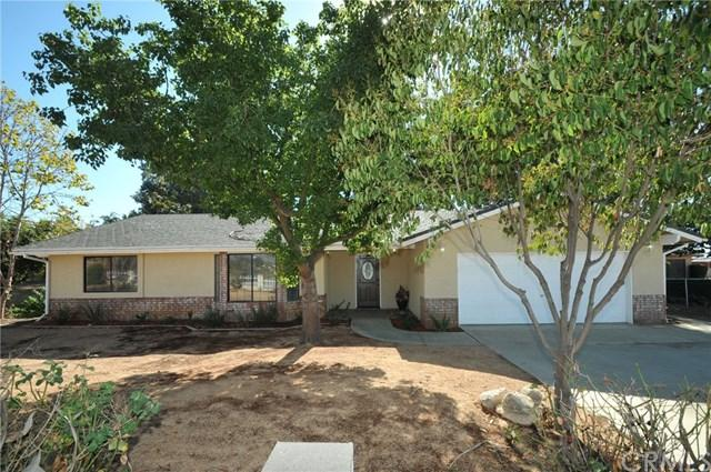 34223 5th Pl, Yucaipa, CA 92399