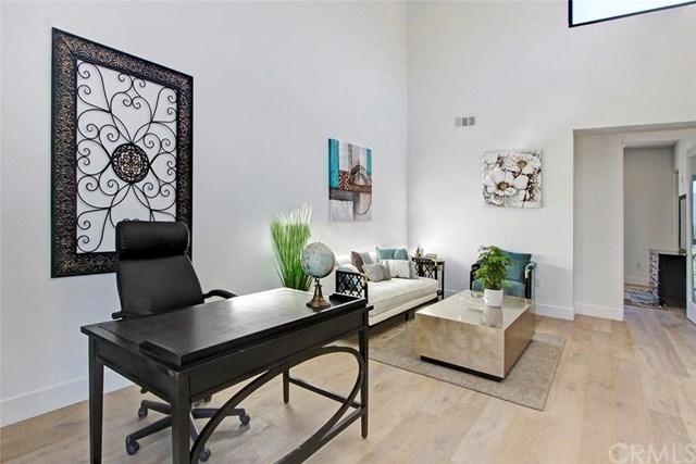 210 N Monterey Street #212, Alhambra, CA 91801