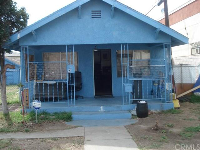 113 S 10th St, Montebello, CA 90640