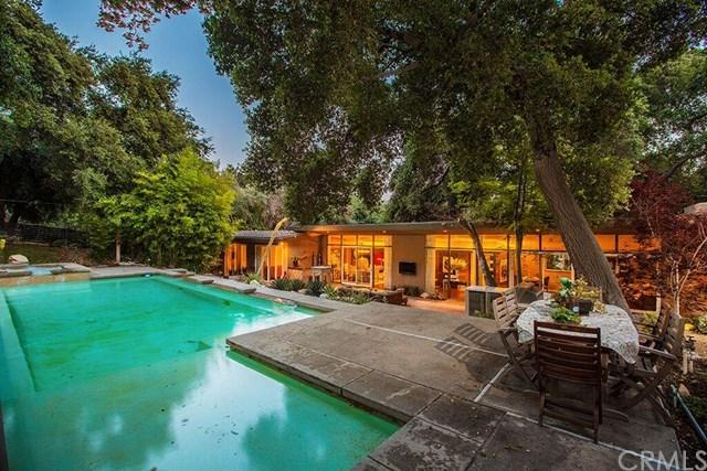 1970 Sierra Madre Villa Ave, Pasadena, CA 91107