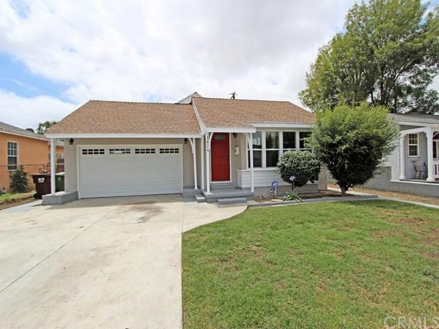 1824 E Mcmillan St, Compton, CA 90221