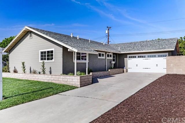 7428 Ridgeway Dr, Buena Park, CA 90620