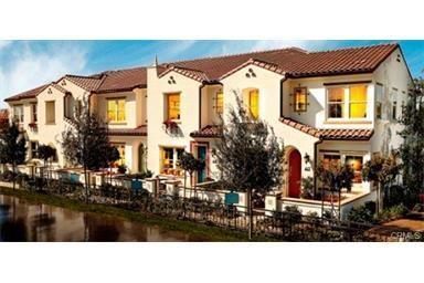 451 Estrella Lane, Brea, CA 92823