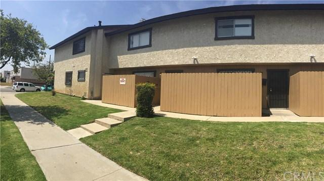 1056 Carob Way #C, Montebello, CA 90640