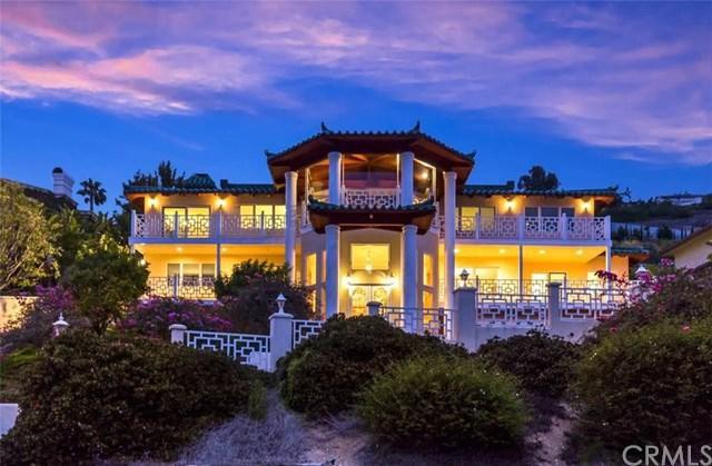 3427 Palo Vista Dr, Rancho Palos Verdes, CA 90275
