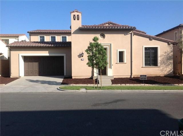 112 Andirons, Irvine, CA 92602