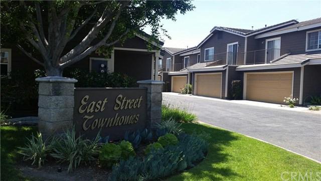 755 N East St #141, Anaheim, CA 92805