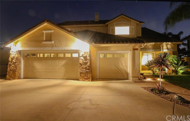 3610 Oxford Court, Rowland Heights, CA 91748