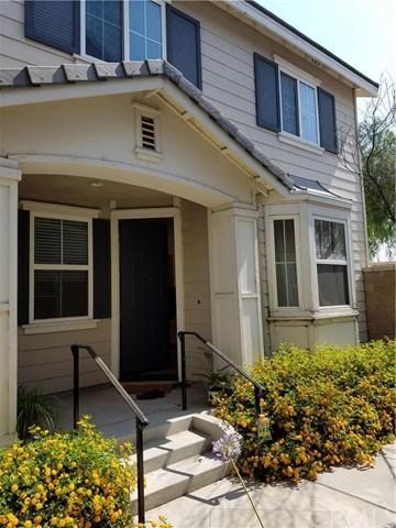 14539 Longwood Ave, Chino, CA 91710