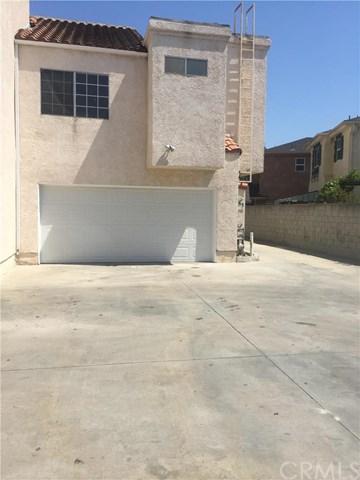 14422 Terra Bella Street #A, Panorama City, CA 91402