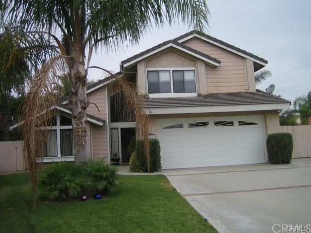 189 Crystal Springs Rd, San Dimas, CA 91773