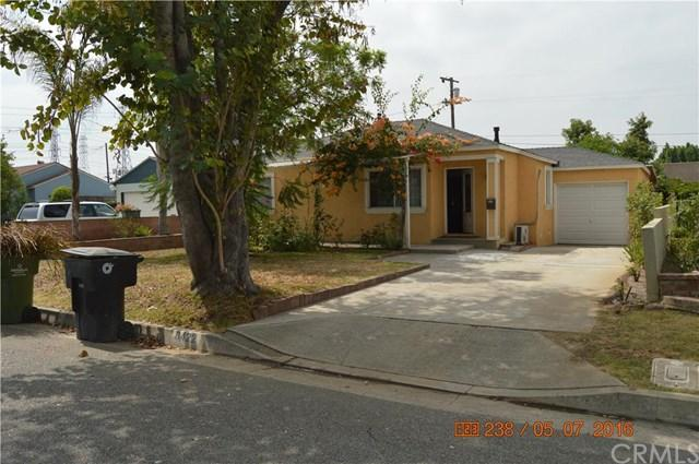 8422 Olney St, Rosemead, CA 91770