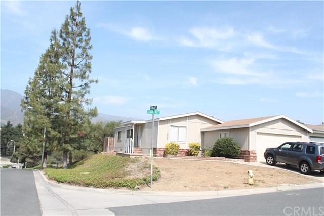 10020 Stageline St, Corona, CA 92883