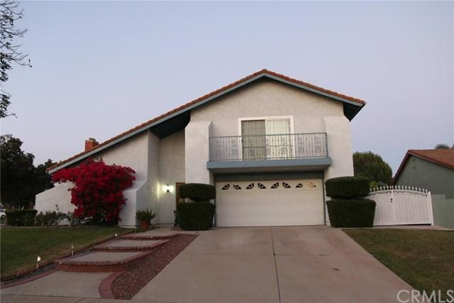 1376 Wilson Ave, Upland, CA 91786
