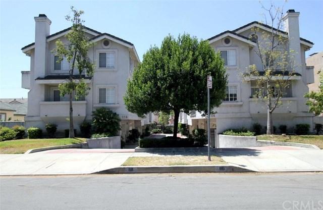 116 California St #D, Arcadia, CA 91006