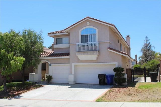 7146 Fasano Pl, Rancho Cucamonga, CA 91701