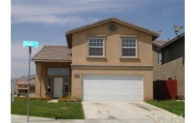 26032 Prado St, Moreno Valley, CA 92555