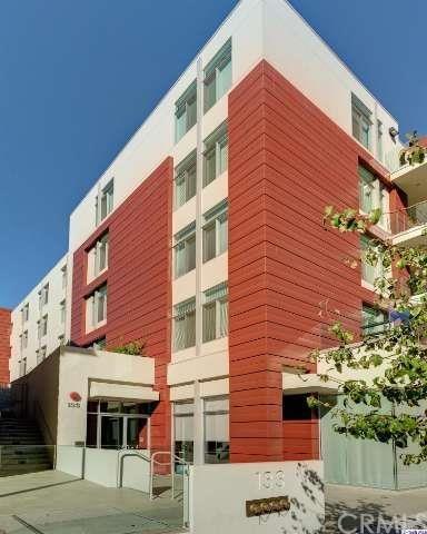 133 S Los Robles Avenue #508, Pasadena, CA 91101