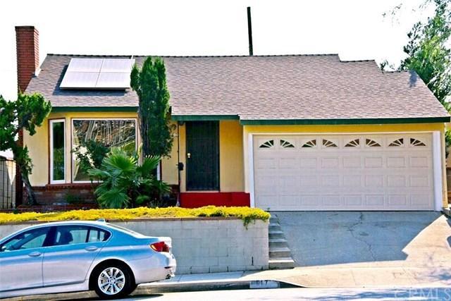 817 N Wilcox Ave, Montebello, CA 90640