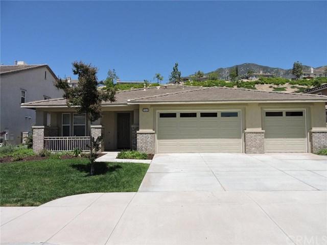28948 Bennett Ct, Highland, CA 92346
