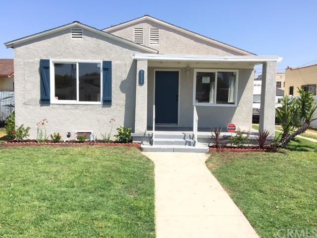 311 W Palmer St, Compton, CA 90220