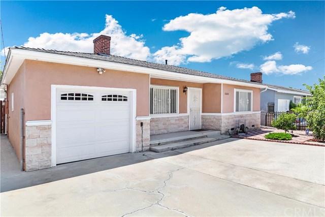 13630 Los Angeles Street, Baldwin Park, CA 91706