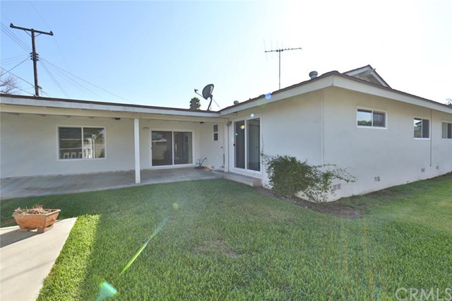 1334 Kinbrae Avenue, Hacienda Heights, CA 91745