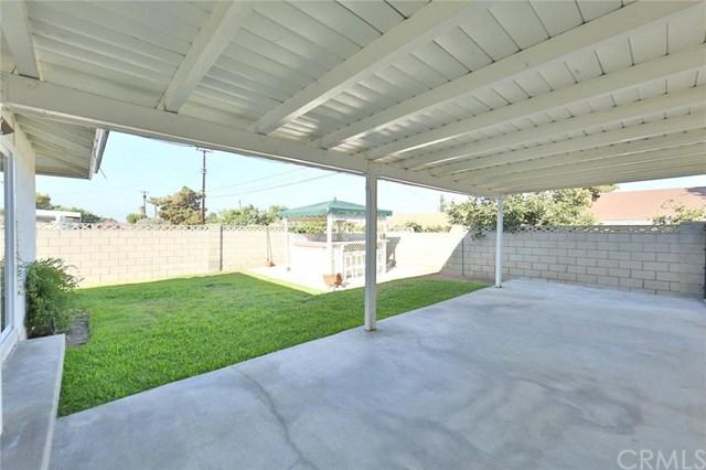 1334 Kinbrae Ave, Hacienda Heights, CA 91745