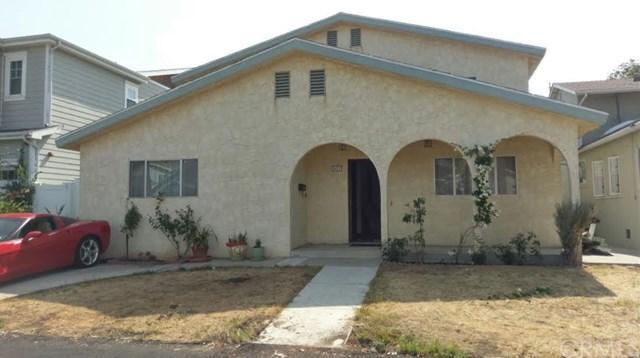 2477 Louella Ave, Venice, CA 90291