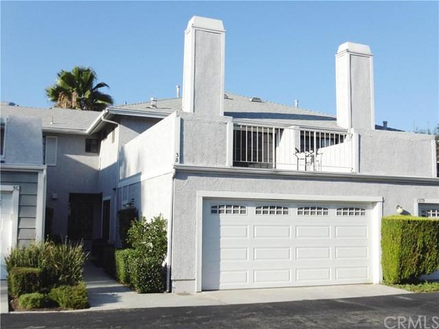 15719 Tetley St #3B, Hacienda Heights, CA 91745