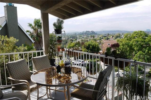 2532 Loma Vista Drive, Alhambra, CA 91803