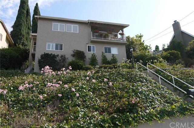 2532 Loma Vista Dr, Alhambra, CA 91803