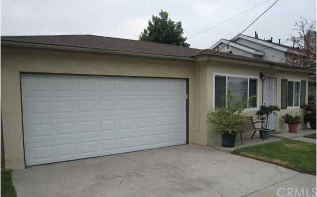 20933 Roseton Ave, Lakewood, CA 90715