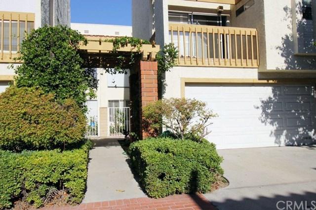 409 Genoa Street #2, Arcadia, CA 91006