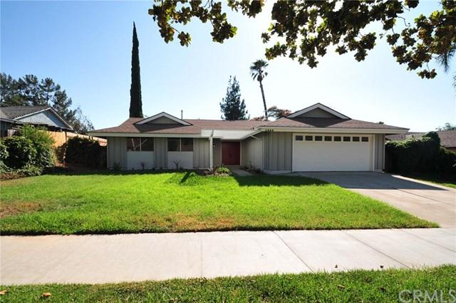 2866 Sandberg St, Riverside, CA 92506
